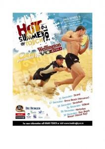 Poster HSOT 2012 Draft 2