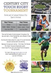 rugbyMailer2015_v2-page-001 Resize 500