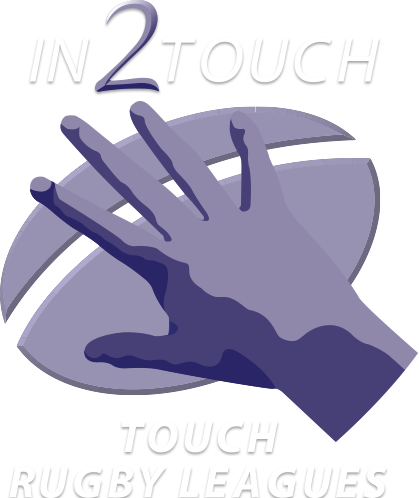 Logo In 2 Touch