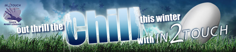 In2Touch_Winter_Banner01