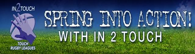 In2TouchSpringBanner- ball cut